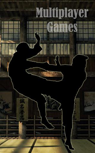 一起來做個畫片吧!~ - Running Man 런닝맨台灣總站 - Facebook