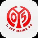 1. FSV Mainz 05 icon