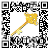 QR NFC NETKEY