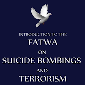 Fatwa on Suicide Summary Eng
