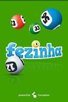 Screenshot of Fezinha