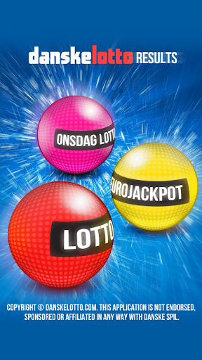 Introducing Lotto NZ App » MyLotto