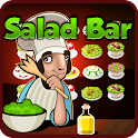 Salad Bar icon