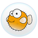 Avoiding - NOW: Benny Blowfish icon