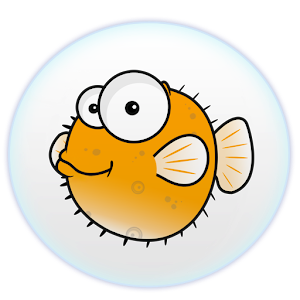 Avoiding – NOW: Benny Blowfish for PC and MAC