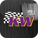 KW DLC icon