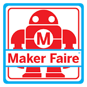 Maker Faire - The Official App