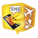 Call Manager App icon