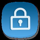 Apps.Lock Pro