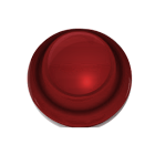 SShutdown - SSH PC Shutdown icon