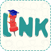 LINK for Schools