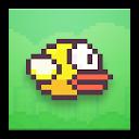 Cómo batir a vuestros amiguitos en Flappy Bird