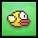 Descargar Flappy Bird para Android, el adictivo juego del momento (Gratis)