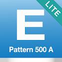 말킴 영어필수표현 패턴500 Lite 무작정 뽀개기 icon
