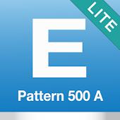 말킴 영어필수표현 패턴500 Lite 무작정 뽀개기