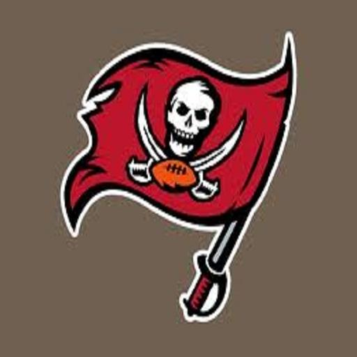 Tampa Bay Bucs Rants! 運動 LOGO-阿達玩APP