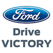 Victory Ford DealerApp