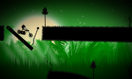 Stick Stunt Biker 2 Screenshot 2
