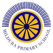Mildura Primary School