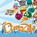 Dumbzilla - ThePathGames
