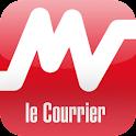 Le Courrier icon