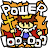 Power100,000 logo