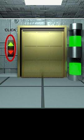 100 Doors GUIDE 1.0.7 screenshot 237508