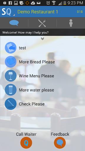 玩生產應用App|SimplyQ免費|APP試玩