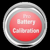 Battery Calibration Pro