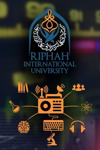 Riphah Radio