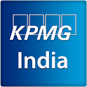 KPMG India icon