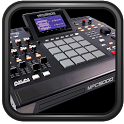 MPC Vol4 Multitouch Make Music icon