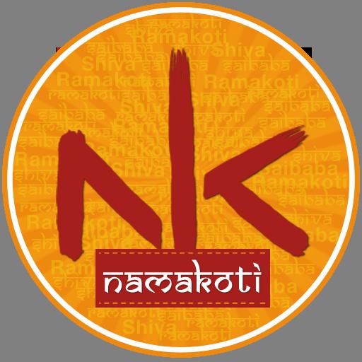Namakoti 生活 App LOGO-APP試玩