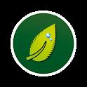 PlantCare Pro - Fitosanitarios icon