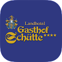 Landhotel Schütte icon