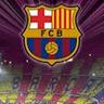 ☆☆☆ F.C. Barcelona ☆☆☆ icon