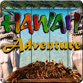 Hawaii Adventure Vegas Slots