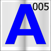 ID:005 経済・金融指標計量分析