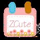 ZCute GO Launcher Theme