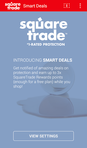Smart Deals