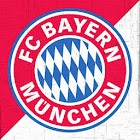 Football - Bayern Munchen icon