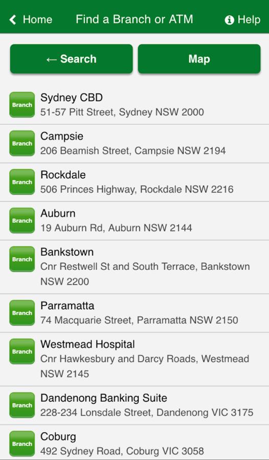 Forexworld australia bank details