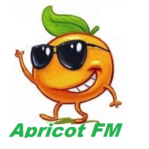 【免費音樂App】Apricot FM-APP點子
