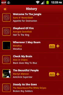 98KUPD - screenshot thumbnail