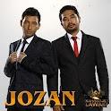 JoZan Soundboard (Teaser) logo
