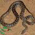 Snake Food logo