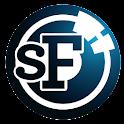 storeFlix icon