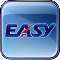 EASYMOBILE logo
