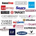 Store Coupons APK Descargar