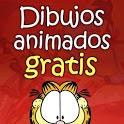 Dibujos Animados Gratis icon